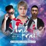 Anh Trai (Remix) (Beat)