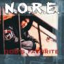 Nameanuheard Remix (Album Version (Edited))