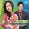 Hai Chuyến Tàu Đêm - Quang Lê