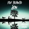 Son (Acoustic Version)