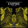 Empire (Radio Edit)