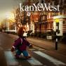Heard 'Em Say (Live At Abbey Road Studios)