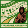 The Green Manalishi (With the Two Prong Crown) [with Billy Gibbons & Kirk Hammett] [Live from The London Palladium]