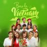 Bao La Việt Nam