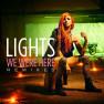 We Were Here (LŪN Remix)