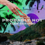 Probably Not (Diviners Remix)