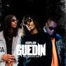 Guedin