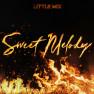 Sweet Melody (Karaoke Version)