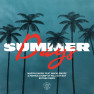 Summer Days (feat. Macklemore & Patrick Stump of Fall Out Boy) (Botnek Remix)