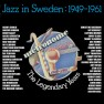 Red Wails in the Sunset (with Swedish All Stars) [Remastered]
