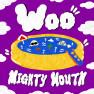 WOO (Instrumental)