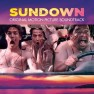 Sundown (Chris Lake Remix)