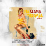 Me Llama Todavia (Remix)