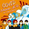 Covid Nhanh Đi Đi (Remix)