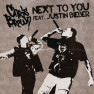 Next To You (Radio Edit)