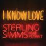 I Know Love