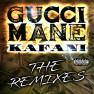 Get That Dough (feat. Gucci Mane & Dorrough) (Remix)