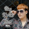 Đừng Như Thói Quen (Remix)