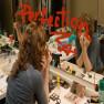 Perfection (Balo & Trakkula's Dance Dub)