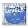 New Levels (feat. Alfie Cridland & Mila Falls) [DJ S.K.T Remix]
