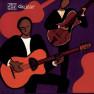 New Vine Street Blues (1989 Remastered)