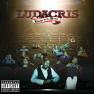 Southern Gangsta (Album Version (Explicit))