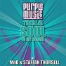 Secret Ways (Mod & Staffan Thorsell Remix)