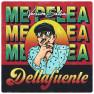 Me Pelea (Versíon Salsa)