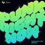 Punk Right Now (Raiden Remix)