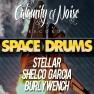 Space Drums (Mamushka Remix)