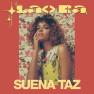 Suena Taz