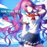 Manatsu no Secret ―5uk1― (off vocal ver.)