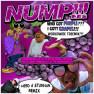 I Got Grapes (Feat. Mia, APL de of Black Eyed Peas & DJ Qbert) (World Wide Tree Mix)