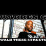 Walk These Streets