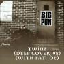 Twinz (Deep Cover 98)