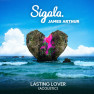 Lasting Lover (Acoustic)