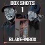 Box Shots 1 (Blake-Inbox)