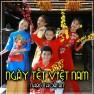 Ngày Tết Việt Nam