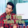 Đi Tìm Tình Yêu (Gạo Nếp Gạo Tẻ OST) (Cover)