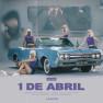 1 de Abril