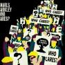 Who Cares? (Radio Edit - Brian's Mix)
