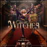 End Credits (The Witches)