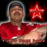 Nor Cal Blood Line (feat. Goldtoes, Dee Cisneros & Big Tone)