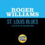 St. Louis Blues (Live On The Ed Sullivan Show, July 26, 1959)