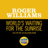 World's Waiting For The Sunrise (Live On The Ed Sullivan Show, July 26, 1959)