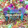 Jealousy (Dario Rodriguez Remix)