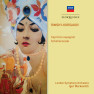 Rimsky-Korsakov: Scheherazade, Op.35 - 3. The Young Prince and the Young Princess