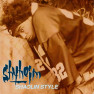 Shaolin Style (L.E.S. Remix)