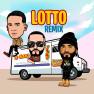 Lotto (Remix)