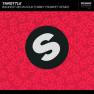 Baddest Behaviour (Timmy Trumpet Remix)